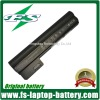 Hot New HSTNN-DB1U HSTNN-CB1T HSTNN-CB1U Genuine Original Battery for HP MINI 110-3000 Notebooks