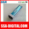 factory power bank promotion