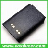 Battery pack for Motorola interphone BT-Saber