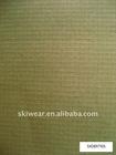 new develop fabrics high moutain wear
