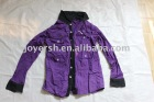used clothes ladies shirt