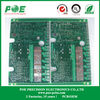 China Multilayer Telecommunication PCB Board