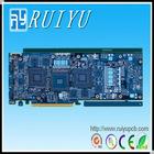 hard disk pcb dvr board