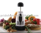 onion chopper/food chopper /vegetable chopper