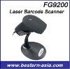FG9200 Laser Label Scanner