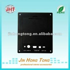 DC 5V ABS Battery box Professional manufacturer in China