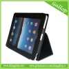 New Design for IPAD2 Case
