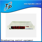 Broadcasting control equipment (Best quality,100% warranty,made in China,low factory cost)