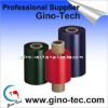 Thermal transfer ribbon printer barcode ribbon TTR