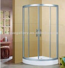 Bathroom Shower Enclosure (MS026)