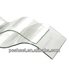 Corrugated sheet/Polycarbonate sheet