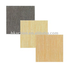 $5.3/sqm 600*600mm glazed tile ceramic glazed floor tile