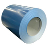PPGI /quality pre-painted zinc coating steel coil(sgcc)