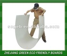 Fire resistant Magnesium Oxide Board