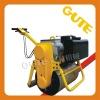 Single Cylinder Road Roller SCRR88E