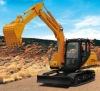 ZY85-8 Excavator