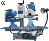 universal tool grinder GD-6025Q