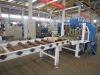 Lattice Girder Welding Machine