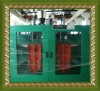 Hollow plastic blow Molding Machinery