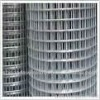 WELDED WIRE MESH ( factory )