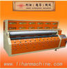 2.4M quilting and embossing compound machine