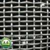 Anping Factory The Perfect Copper Crimped Wire Mesh