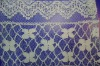 BEAUTY COTTON NYLON LACE FABRIC M1050