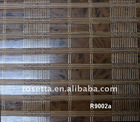 Eco-friendly Bamboo blinds (R9002a)