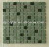 Stone Glass Mosaic,glass mosaic,stone mosaic
