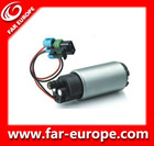 auto Electric fuel pump for Opel 0580454008