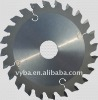 2012 new product-TCT Saw Blade