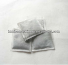 Bamboo charcoal deodorant bag /desiccant