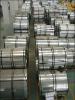 2B Stainless Steel Coil 409