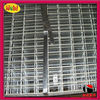 Professional factory untreated/ Galvanized Steel grating