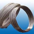 titanium wire 6al4v gr5 gr3