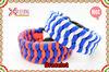 fashion survival paracord bracelet