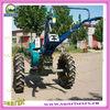 15HP Hot sale garden Walking Tractor