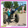 15HP Hot sale garden Walking Tractor