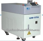 25W Laser welding machine