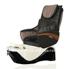 Pedicure Massage Chair Foot Spa Massager