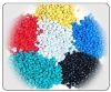 70 celsius degree flame-retardant pvc and softness grade pvc compound for cable and wire sheath