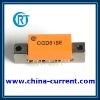 CATV 870MHz 18dB Gain GaAs Power Doubler Amplifier Modules (CGD818E)