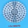 11KV medium voltage bare conductor