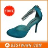 Fashion & Cheap ladies shoes stock