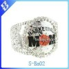 2012 Hot Sale Baseball Mom Cuff Bracelet basketball bracelet