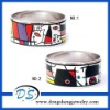 indian rfid bracelet baby jewelry silver tone enamel bangle