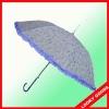 waterproof parasol umbrella