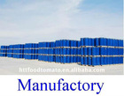China Xinjiang HACCP HALAL 220L steel drum cold break brix 28%-30% or 36%-38% tomato paste