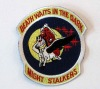 custom fashion embroidery badge