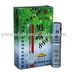 man Dew888 Male sexual products, delay spray, sexual health products